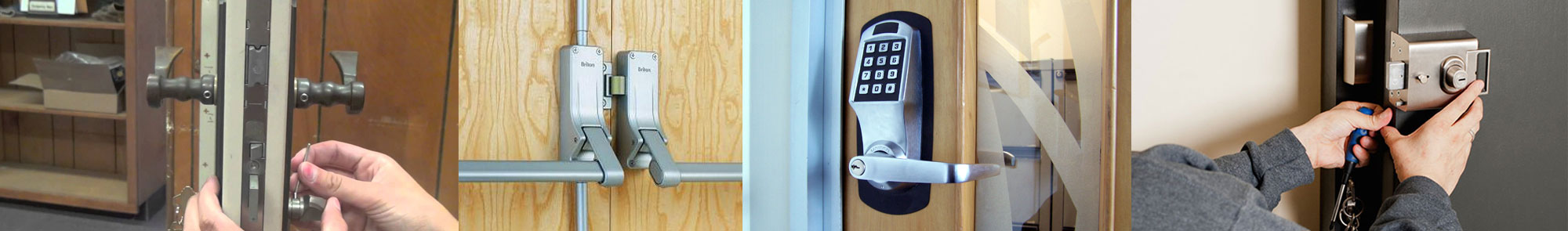 Perth NOR 24-hour emergency locksmith lockaround