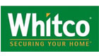 Whitco securing your house