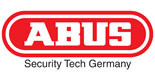 ABUS security tech Germany safe keycard