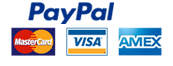 locksmith payment by paypal