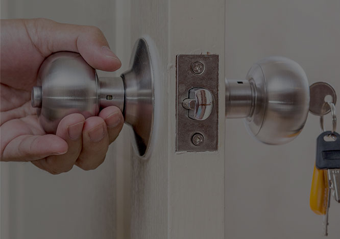 residential locksmith services perth joondalup